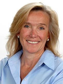 Denise Tompkins headshot